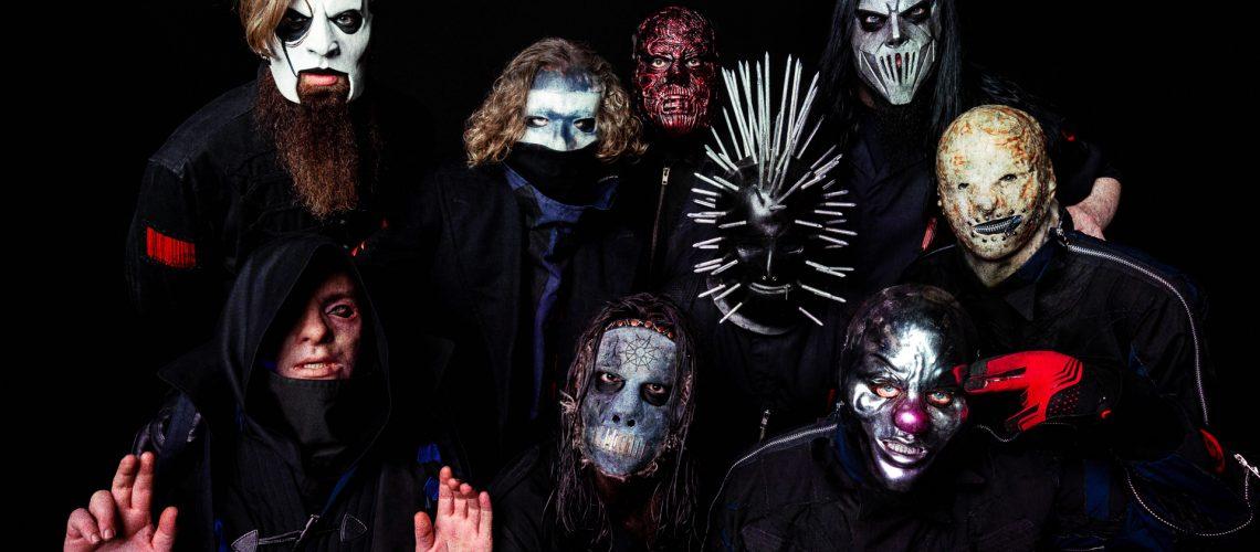 Slipknot-1920x1280-Press-Photo-photocredit-Alexandria-Crahan-Conway